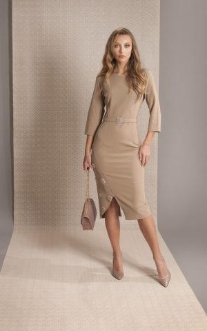 שמלת אנדורה