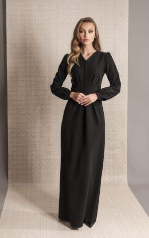 שמלת דובאי