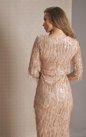 שמלת קטמנדו
