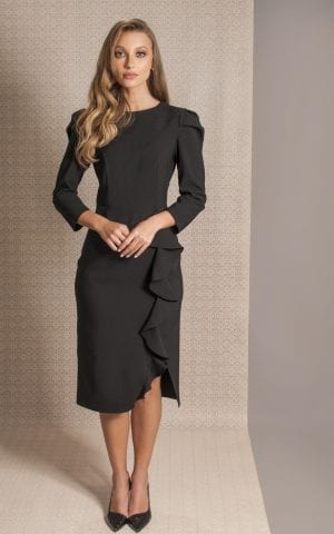 שמלת הלסינקי