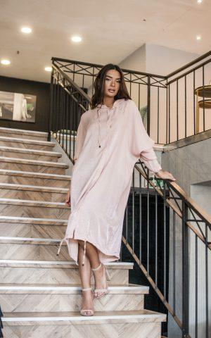 שמלת מג'יק קלאס ספורט אלגנט